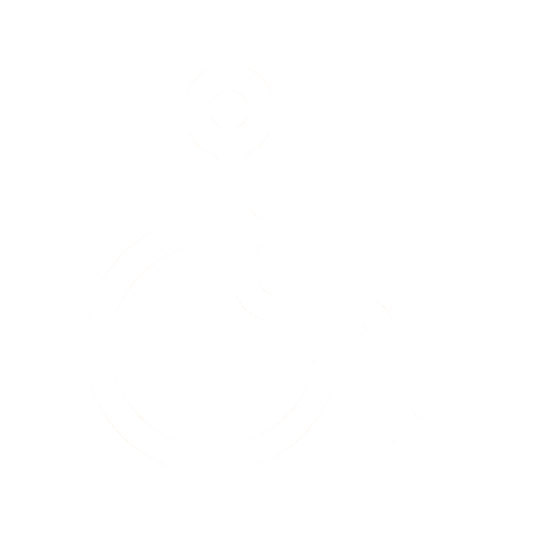 Ortopedia Esport i Rehabilitació
